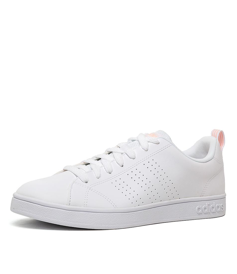 adidas VS ADVANTAGE CL W  