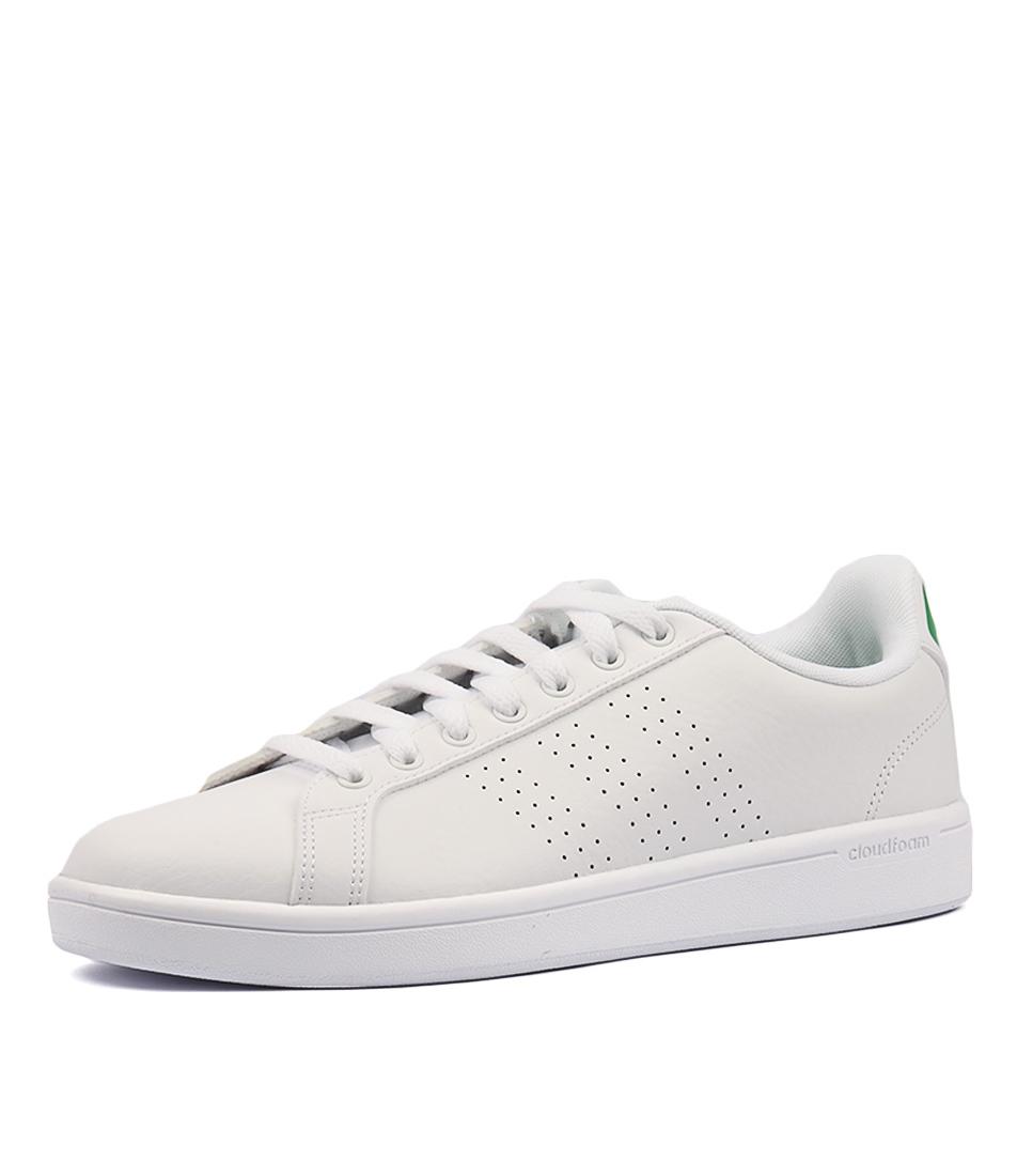 Adidas Neo White Shoes Women website