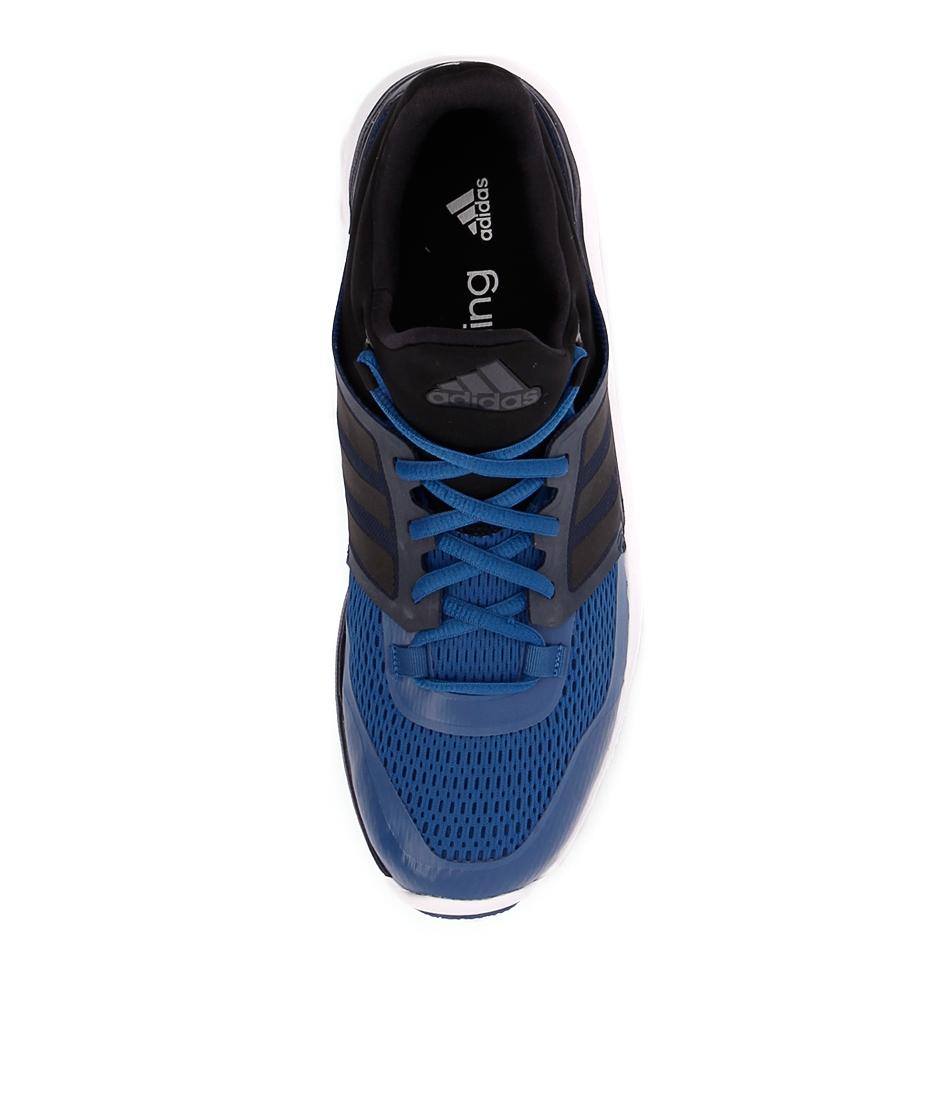 adidas adipure 360.3 Shoes Blue Adidas Training For Men