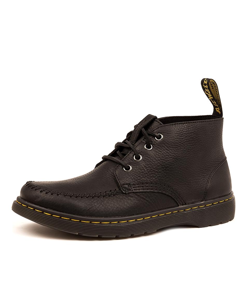 najlepsze oferty na dobra sprzedaż popularna marka holt black gregory leather