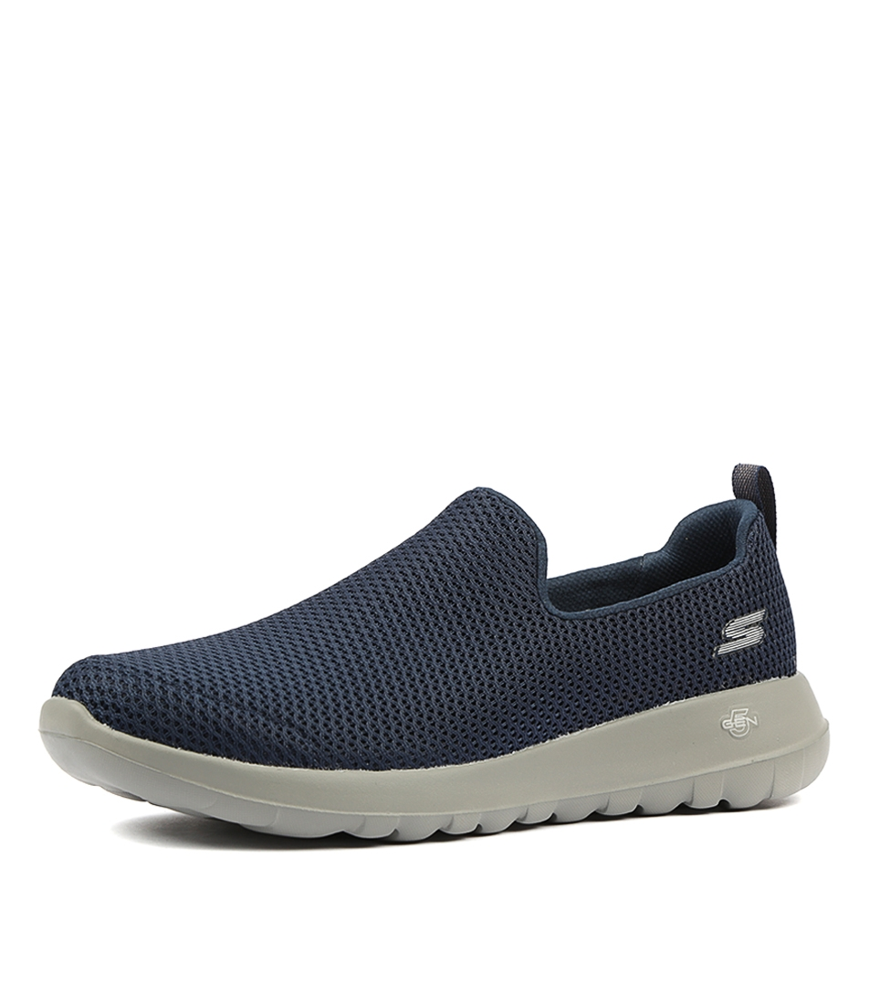 compare price shades of official shop 54600 go walk max navy