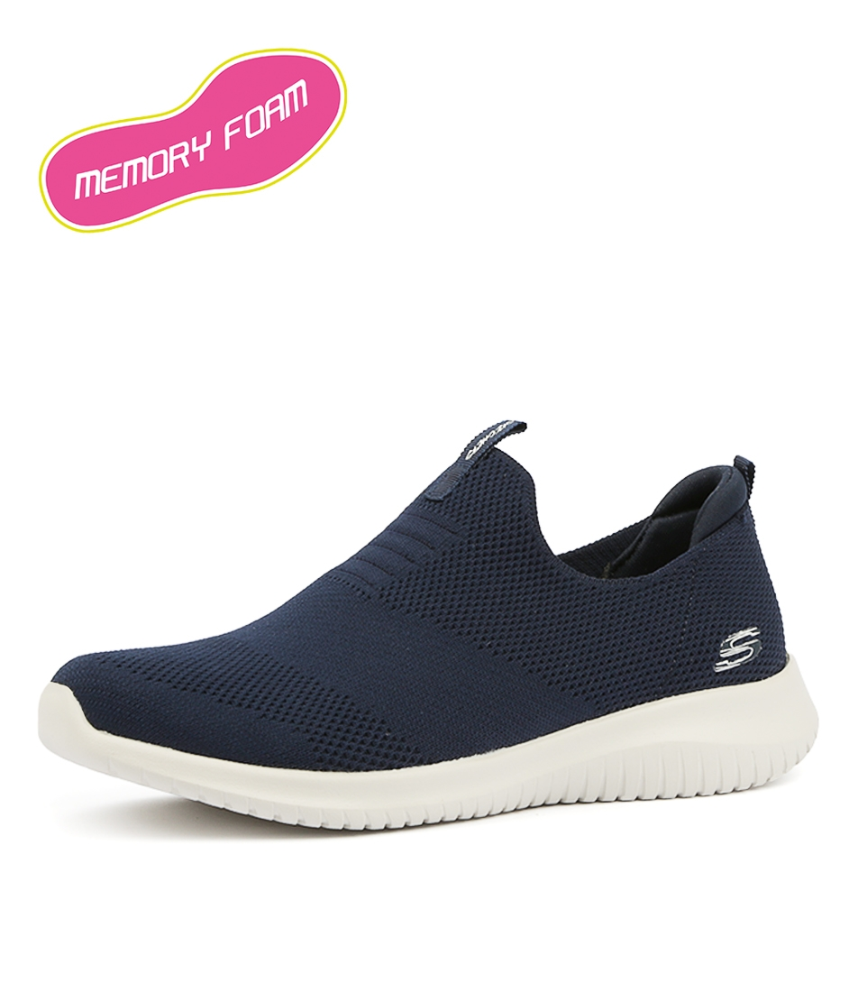 skechers sn 12837 Sale,up to 53% Discounts
