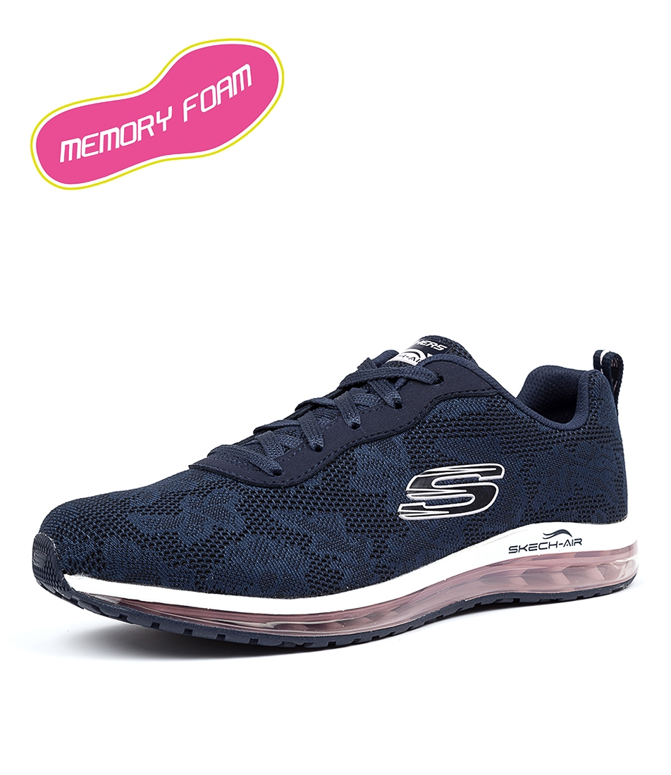 skechers skech air element