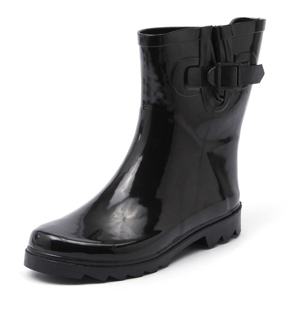 Excellent Fashion Women Gumboots - Buy Cheap GumbootsWomen Rain BootsWomen Rain Shoes Product On Alibaba.com