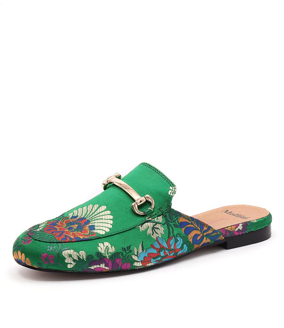 Online Shoe Store Ebay