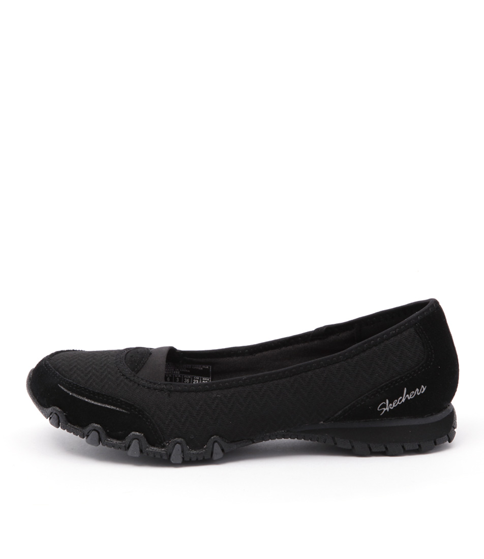 buy Skechers 22420 Bikers Old Sole Black Sneakers shop Skechers Sneakers online