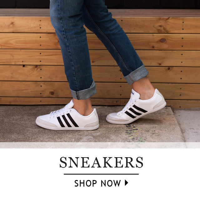 Shop Men's Sneakers