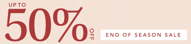 Sale Banner Small