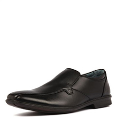 Shoes Online | Shop Women's \u0026 Men's