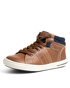 294437d4c8e6 Shoes Online