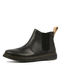 984fd21650c7bc Shoes Online