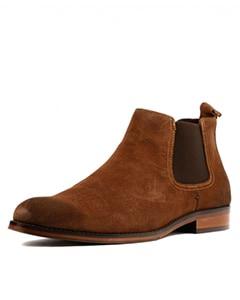 8cc34c9305e Shoes Online | Shop Women's & Men's Shoes from Styletread