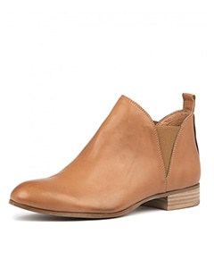 d0a33c889e Ankle Boots | Shop Ankle Boots Online from Styletread