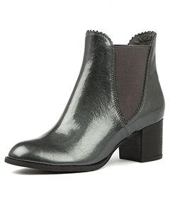 a6ad9d2faf1e4 Ankle Boots | Shop Ankle Boots Online from Styletread